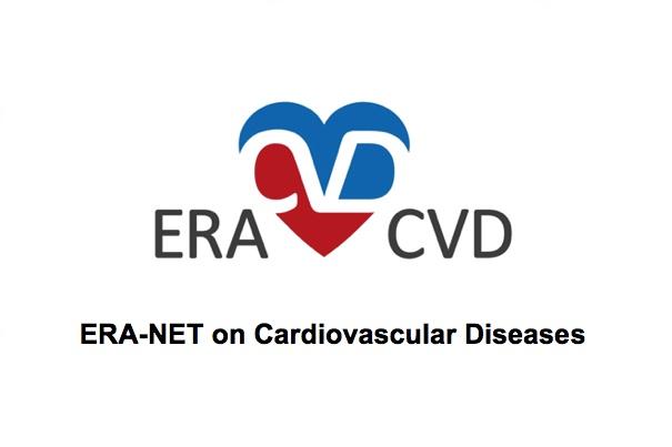 ERA-CVD Projesi JTC 2020 Ortak Uluslararası Çağrısı Açıldı