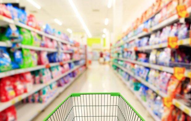 KOSGEB Market Açma Desteği Nasıl Alınır? 2020 Yılı