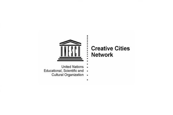 UNESCO Öğrenen Şehirler Ağı 2020 Yılı Başvurusu