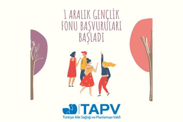 Türkiye Aile Sağlığı ve Planlaması Vakfı