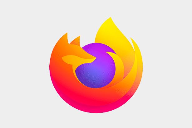 Firefox 86.0 con múltiples ventanas en el modo imagen en imagen y mejoras de seguridad