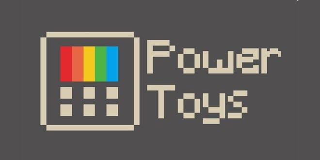 PowerToys: Microsoft lanzó la versión 0.31.1 con mejoras del editor FancyZones y más