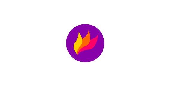 La herramienta de captura de pantalla Flameshot tiene nuevas funciones y soporte para macOS
