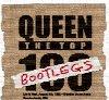queen-bootlegs
