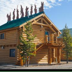 Sofa Design Latest Slide Out Sleeper Henry's Fork Series | Hibernation Station West Yellowstone ...