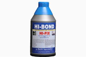 Hibond.in