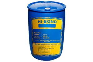 Hibond