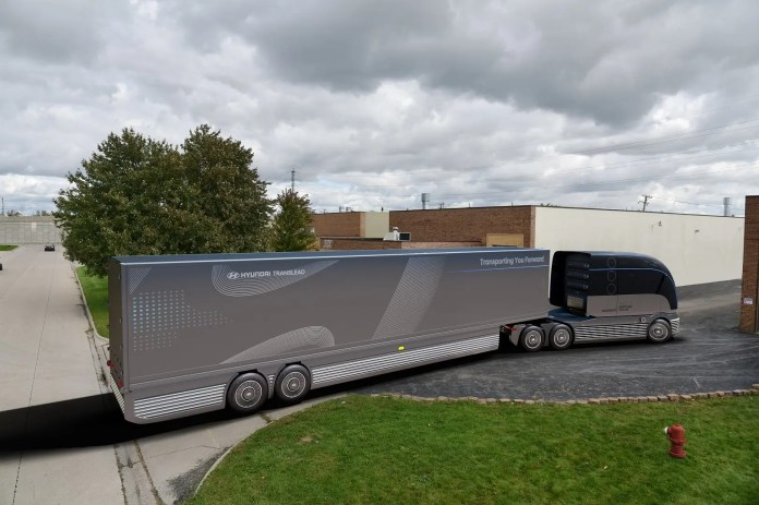 camion-hidrogeno-hyundai-HDC-6 NEPTUNE Concept