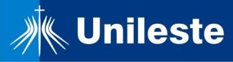 logo_Unileste