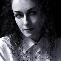 Rosie Garland
