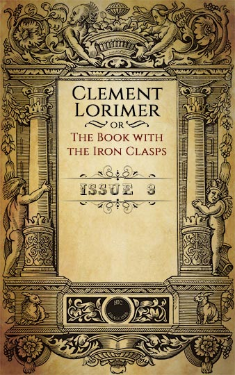 clement-lorimer-issue-3