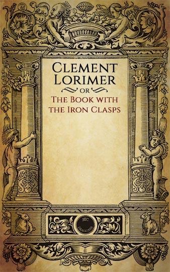 Clement Lorimer