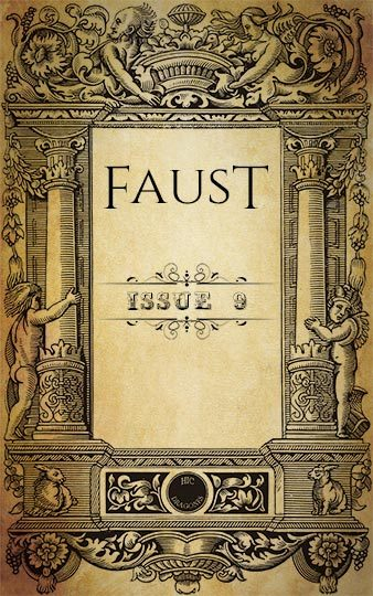 faust-issue-9