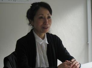 morihisako1.jpg