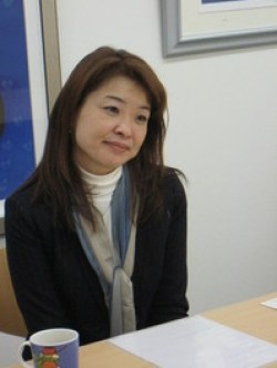 miyahara-interview.jpgのサムネール画像のサムネール画像のサムネール画像
