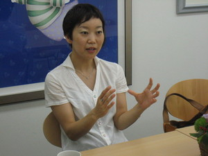 interview-松林さん1.JPGのサムネール画像