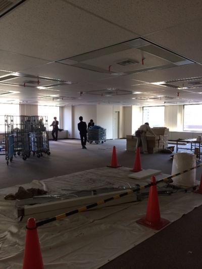 新オフィス2.jpgのサムネール画像
