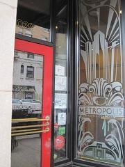 Metropolis_Entrance.jpg