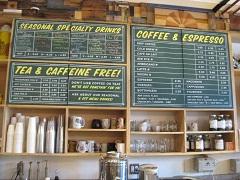 Sol Café1.jpg