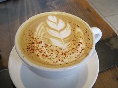 Sol Café_Q.jpg