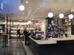 AmazonBooks_Cafe.JPG