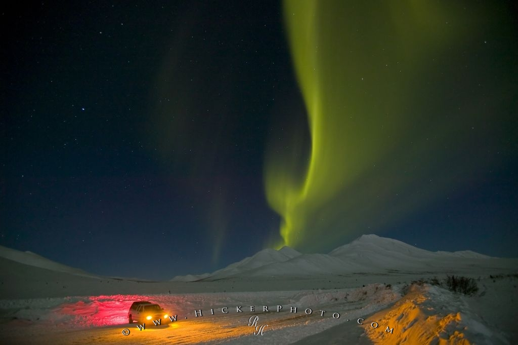 Free Computer Wallpaper Backgrounds For Fall Aurora Borealis Watching Photo Information