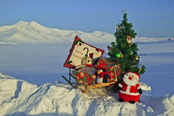 Free Wallpaper Fall Scenes Christmas Scenery Photo Information