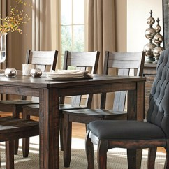 Sofa Mart Dining Tables Repair Room Furniture Products Hickory Slideshow