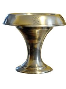 cup-webclip