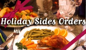 holiday-sides-orders