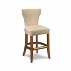 Fairfield Chair Company Reviews Ergonomic Without Wheels Furniture At Hickory Park Galleries Barstools