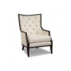 Fairfield Chair Company Reviews Ingenuity High 3 In 1 Cover Furniture At Hickory Park Galleries Lounge Chairs