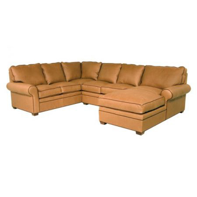 lane home furnishings leather sofa and loveseat from the bowden collection madison bed bhs classic 11509 laf 11507 a 11506 ch raf sectional sofas morgan