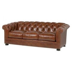 Lane Home Furnishings Leather Sofa And Loveseat From The Bowden Collection Cardboard Instructions Classic 11328 Sofas Discount Furniture At