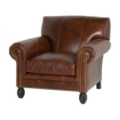 Lane Home Furnishings Leather Sofa And Loveseat From The Bowden Collection Down Filled Sofas Uk Classic 2206 Chairs Bonaire Chair Discount Furniture At