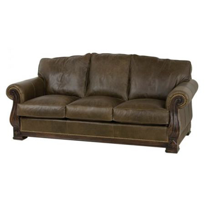 lane home furnishings leather sofa and loveseat from the bowden collection sectional with ottoman microfiber classic 533 sofas edwards discount furniture at hickory