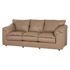 Lane Home Furnishings Leather Sofa And Loveseat From The Bowden Collection Bed 3 Seater Fabric Classic 568 Sofas Oregon Discount Furniture At Hickory