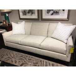 Discount Sofas Sale Beach House Sofa Outlet Clearance Furniture Hickory Park Galleries Digby 5130