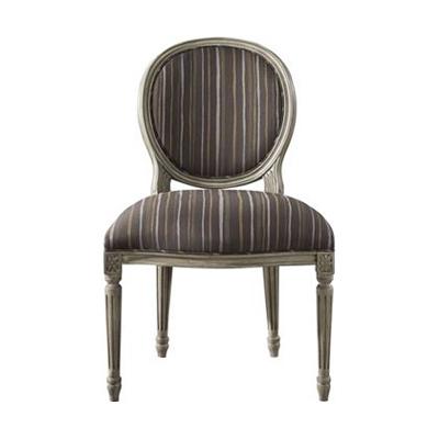 hickory chair louis xvi high bar stool 3105 11 james river arm discount side