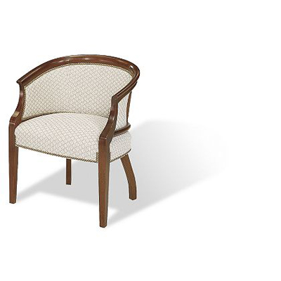 hickory chair louis xvi lift medicare 955 00 james river tub discount furniture at