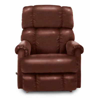 lazy boy lift chair motor recliner covers nz la-z-boy 512 pinnacle rocking reclining loveseat discount furniture at hickory park ...