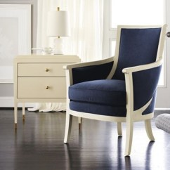 Hickory Chair Furniture Beds Hanging Instructions Discount Store And Showroom In Nc Alexa Hampton