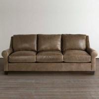 Bassett 3101-72L Ellery Sofa Discount Furniture at Hickory ...