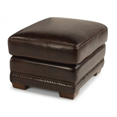 Flexsteel Chair Prices Rocking Glider Cushions Discount Furniture Outlet Sale At Hickory Park
