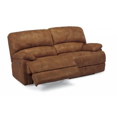 Lane Molly Double Reclining Sofa Crate And Barrel Cover Cleaning 297 Sale At Hickory Park Furniture Galleries