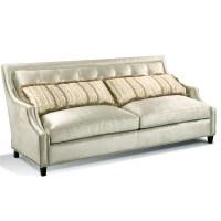 Harden 8598-086 Artisan Upholstery Sofa Discount Furniture ...