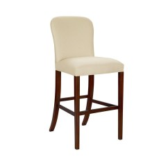 Hickory Chair Louis Xvi Hauser Rental Covers 3105 11 James River Arm Discount