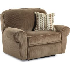 Lane Molly Double Reclining Sofa Good Quality Sectional Sofas 357-14 Snuggler Recliner Discount Furniture At ...