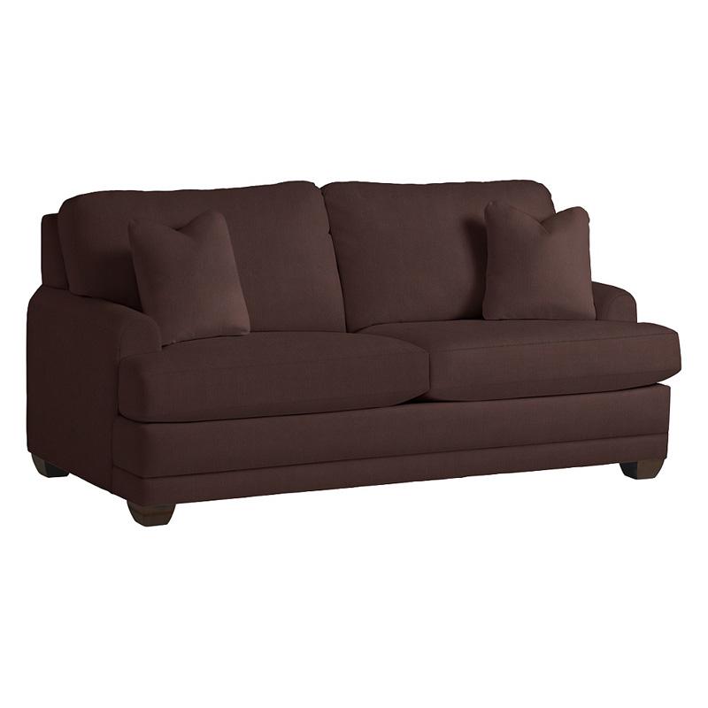 la z boy diana sleeper sofa new cushions uk sleep 77 sale at hickory park furniture galleries