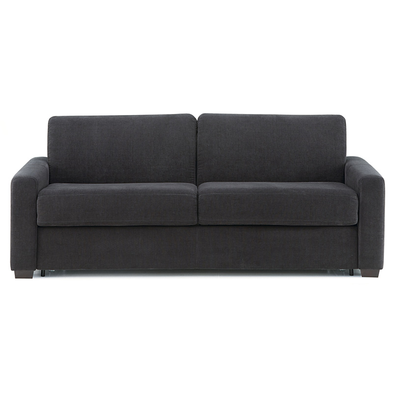 broyhill sofa bed reviews are cushion covers machine washable palliser 45511-21 roommate super double discount ...